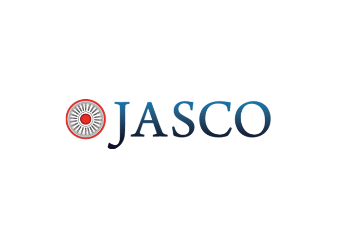 jasco-logo-about