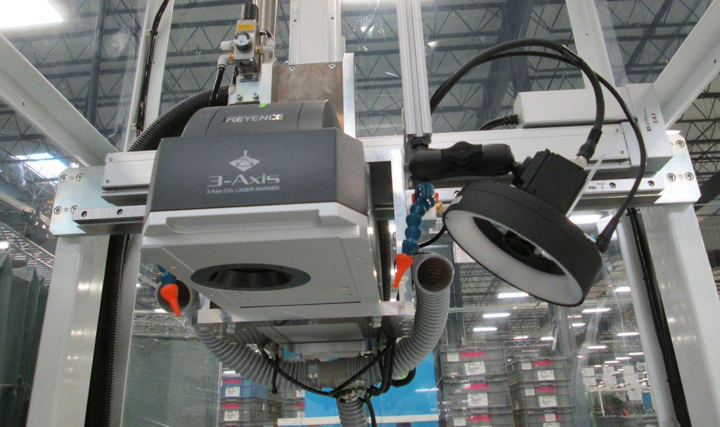 laser-vision-technology