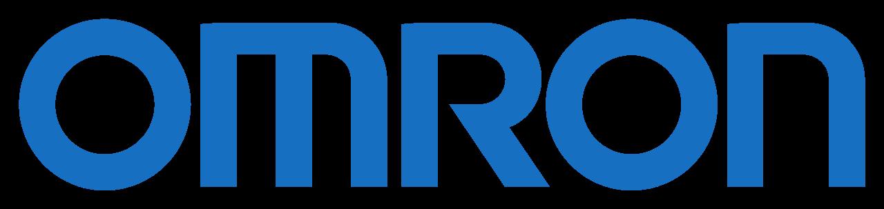 logo-omron (1)