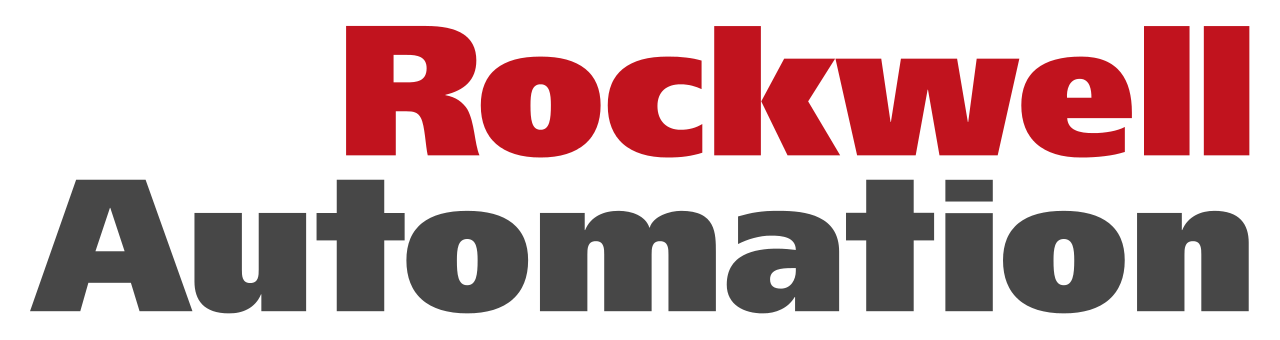 logo-rockwell-automation (1)
