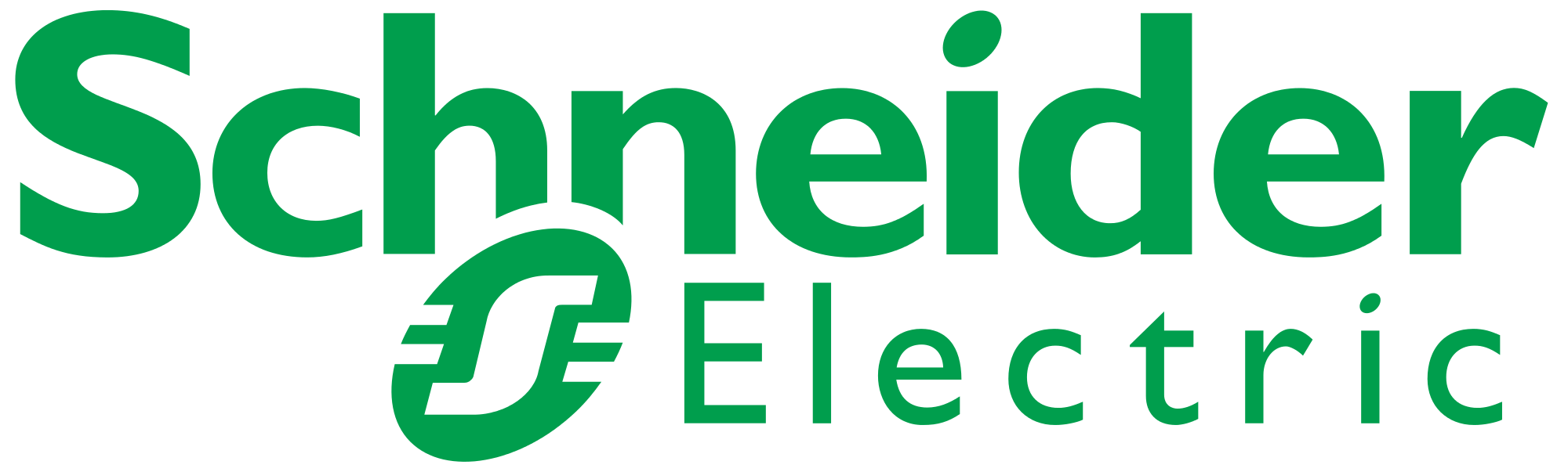 logo-schneider-electric (1)