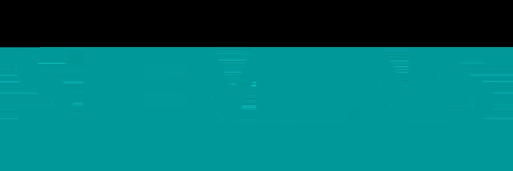 logo-siemens (1)