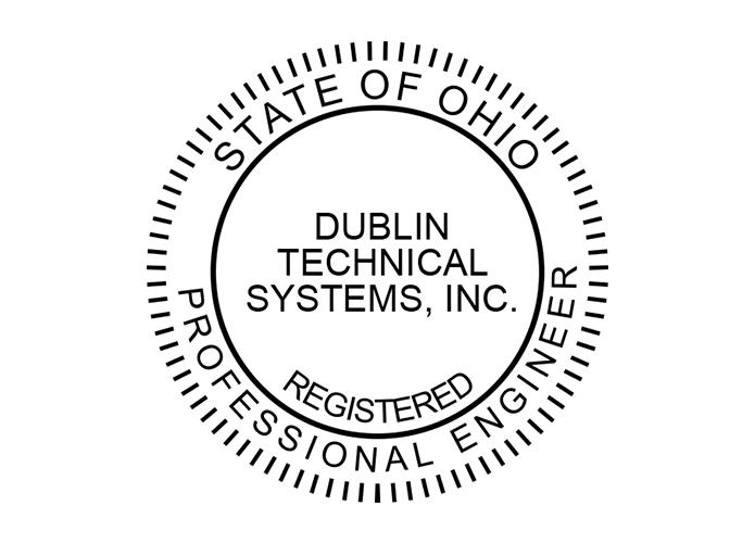 dtsi-stamp