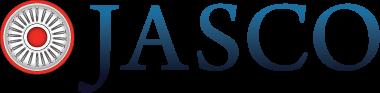 jasco-logo_380x93