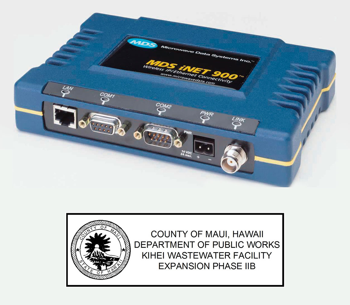 maui-radio-systems